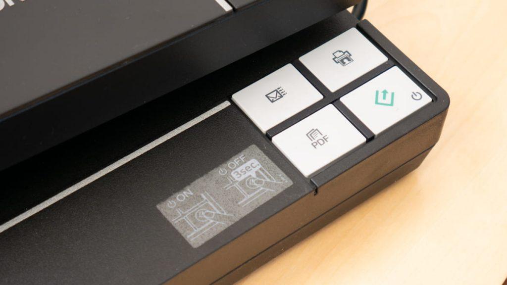 epson perfection V370 photo, scanner per disegni e acquerelli