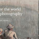 watercolur world il mondo attraverso gli acquerelli storici